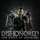 Dishonored : La Lame de Dunwall - PC