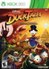 DuckTales Remastered - Xbox 360