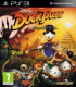 DuckTales Remastered - PS3
