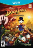 DuckTales Remastered - Wii U