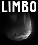 Limbo - PSVita