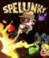 Spelunky - PS3