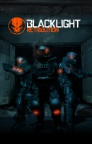 Blacklight Retribution - PS4