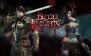 Blood Knights - PC
