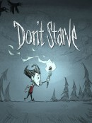 Don't Starve - PC