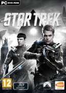 Star Trek - PC