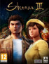 Shenmue III - PS4