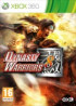 Dynasty Warriors 8 - Xbox 360