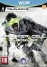 Splinter Cell Blacklist - Wii U