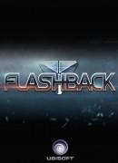 Flashback - Xbox 360