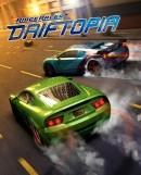 Ridge Racer Driftopia - PC