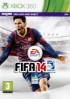 FIFA 14 - Xbox 360