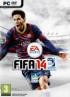 FIFA 14 - PC