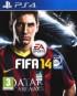 FIFA 14 - PS4