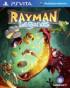 Rayman : Legends - PSVita