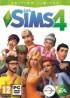 Les Sims 4 - PC