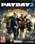 Payday 2 - PC