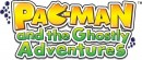 Pac-Man and the Ghostly Adventures - 3DS