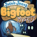 Jacob Jones and the Bigfoot Mystery - Episode 1 - PSVita