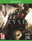 Ryse : Son of Rome - Xbox One