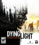 Dying Light - Xbox 360