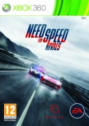 Need For Speed : Rivals - Xbox 360