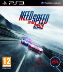 Need For Speed : Rivals - PS3