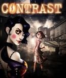 Contrast - Xbox 360