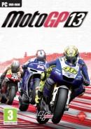 Moto GP 13 - PC