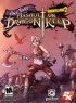 Borderlands 2 : Tiny Tina's Assault on Dragon Keep - PC
