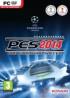 Pro Evolution Soccer 2014 - PC