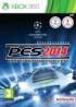 Pro Evolution Soccer 2014 - Xbox 360