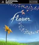 Flower - PSVita