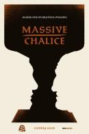 Massive Chalice - PC