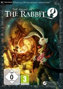The Night of the Rabbit - PC