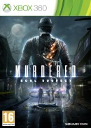 Murdered : Soul Suspect - Xbox 360