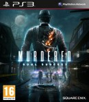 Murdered : Soul Suspect - PS3