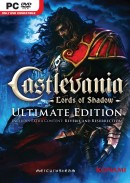 Castlevania : Lords of Shadow - Ultimate Edition - PC
