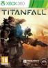 Titanfall - Xbox 360