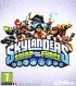 Skylanders Swap Force - Xbox One