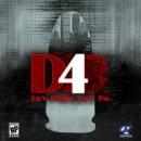 D4 - Xbox One
