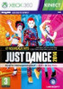 Just Dance 2014 - Xbox 360