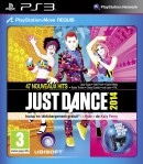 Just Dance 2014 - PS3