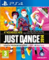 Just Dance 2014 - PS4
