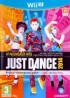 Just Dance 2014 - Wii U