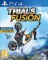 Trials Fusion - PS4