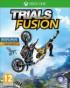 Trials Fusion - Xbox One