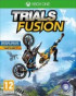 Trials Fusion - Xbox One