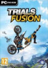 Trials Fusion - PC