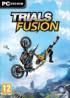 Trials Fusion - PC